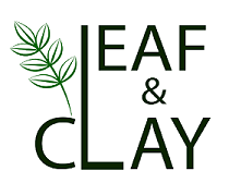 The Leaf & Clay – Garden Store
